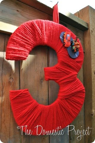 612 best disney cars party images on pinterest cars birthday love these cars ideas solutioingenieria Images