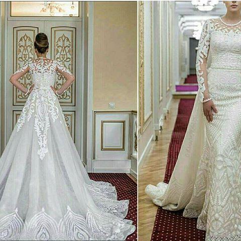 Couture Luxury sequined Dress!!!! ❗Worldwide shipping❗ ➡@RU_HAUTECOUTURE⬅  #weddingphotography  #свадьба #beirut #Kuwaitwedding #Lebanon #DubaiWedding #кавказскаясвадьба #couture #wedding #weddingdress #Lebaneseweddings #couturedress #michaelcinco #eliesaab  #jacykay #zuhairmurad #jacykayofficial #swarovskicrystals #hautecouture #Dubai #egiptwedding #lebaneseweddings #emiratiwedding #weddinggown #stevenkhalil #Kuwait #ziadnakad #Doha