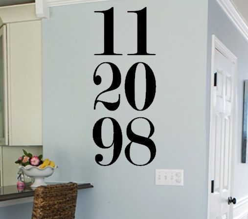 Top 10 Best Wedding Anniversary Gift Ideas For 2020: 103 Best 10 Year Wedding Anniversary Ideas Images On