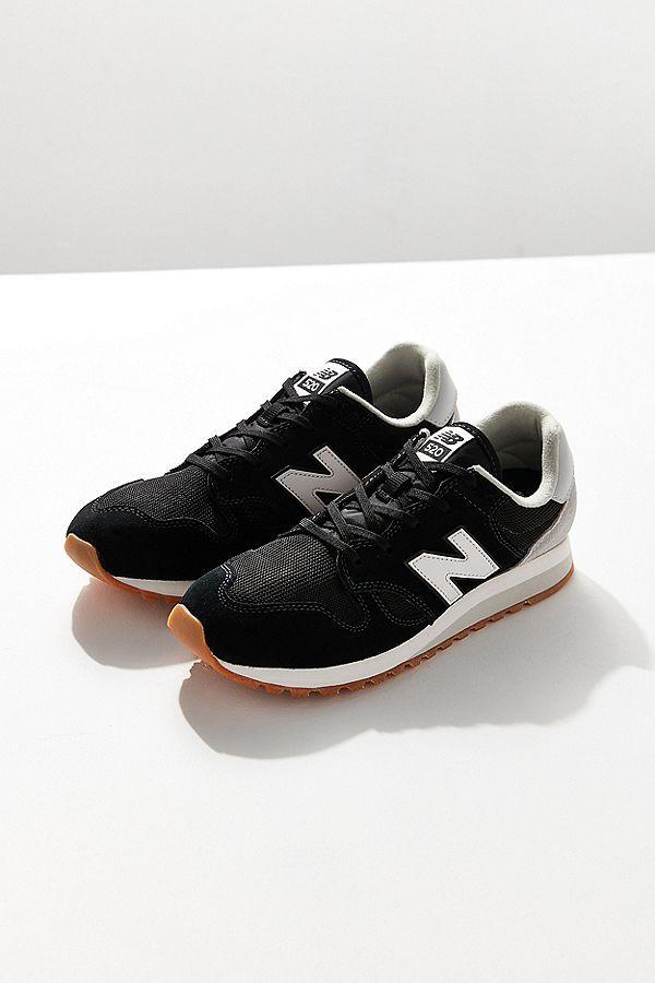New Balance 520 Running Sneaker