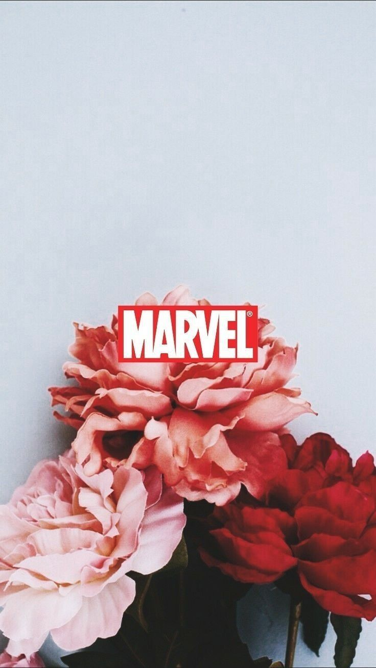 Wallpapers By Marvelcu Marvel Wallpaper