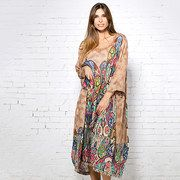Take a look at the Peace and Love, Cherry Paris & More event on #zulily today!