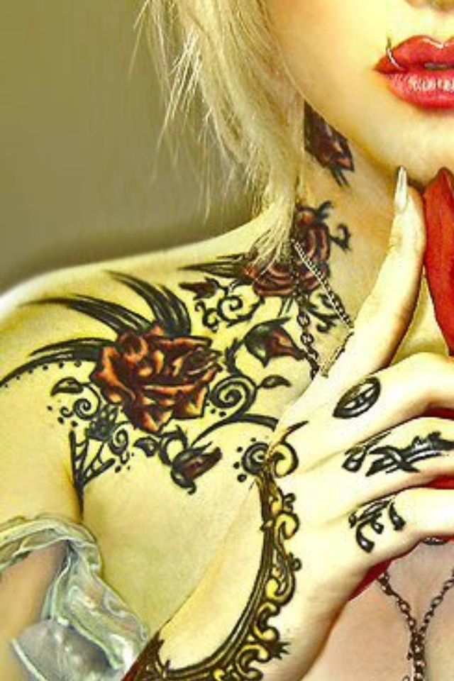 69 best images about miss victoria murder on pinterest for Top tattoo victoria tx