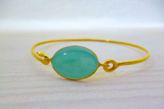 Hey, I found this really awesome Etsy listing at https://www.etsy.com/listing/269839223/oval-bangle-bracelet-oval-bracelet-oval