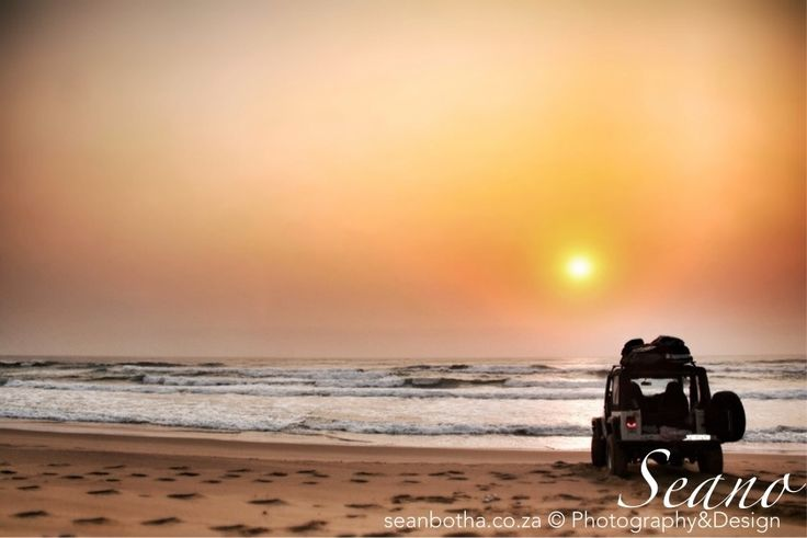 Sodwana Bay is located on the east coast of South Africa, between St. Lucia and Lake Sibhayi. Sodwana Bay National Park is a narrow strip of forested sand dunes located along the KwaZulu Natal coast. Photography by Sean Botha - info Source: Wikipedia
