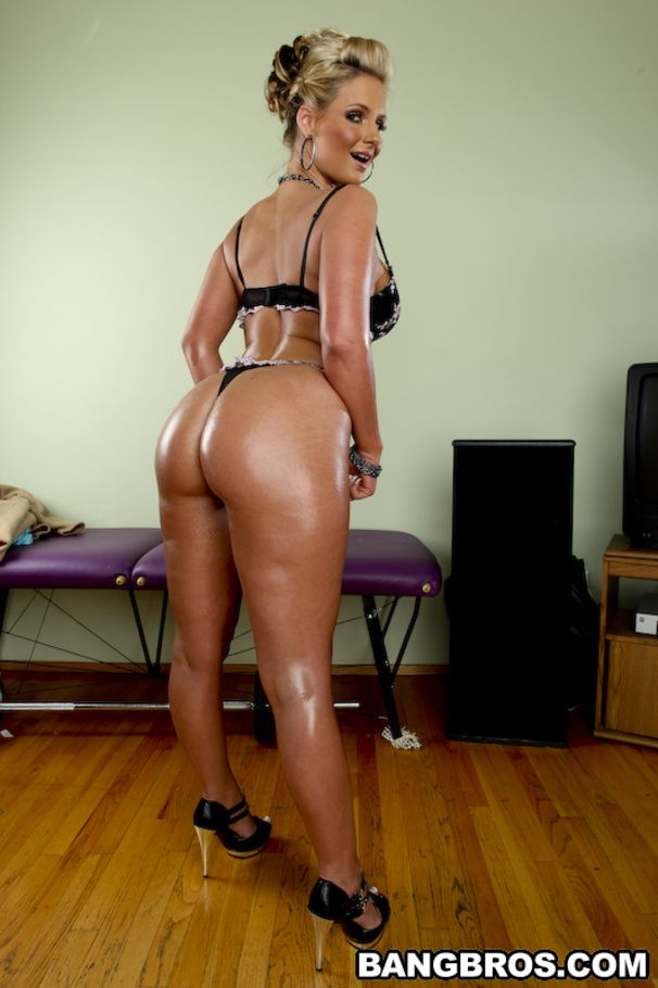 Big Tits Famosas Xxx