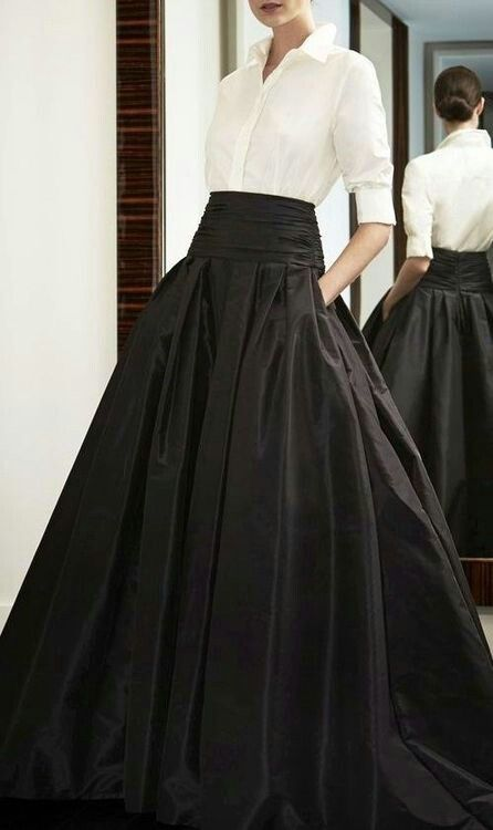 74 best skirt images on Pinterest