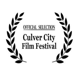 official-selection-culver-city