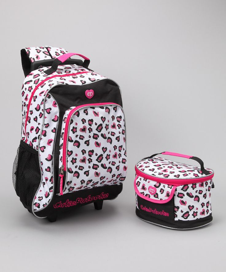 1000  images about Mochilas Femininas on Pinterest