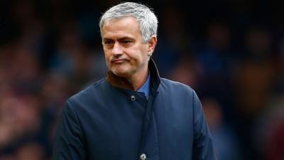 Kabar Liga Inggris 2015/16 terbaru hari ini: Hukuman terbaru untuk Mourinho