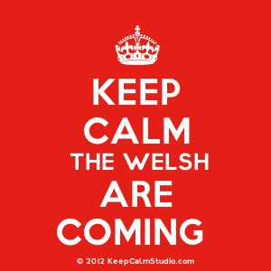 merry christmas in welsh - Google Search