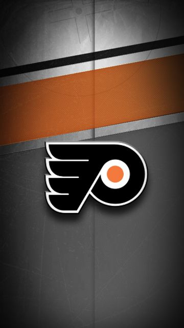 Philadelphia Flyers Wallpaper 1 2