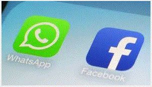 Free Download Aplikasi WhatsApp for WP, Android, Blackberry and Iphone
