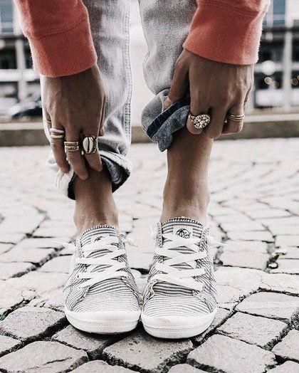 Τop10: Αυτές είναι οι ωραιότερες εμφανίσεις της fashion blogger Collage Vintage | μοδα , news & super trends | ELLE
