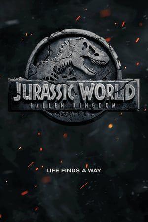 Jurassic World: Fallen Kingdom [HD] 2018 FUll - Movie