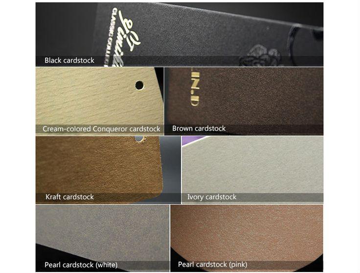Direct Manufacturer custom fashion design garment hangtags, hang tag safety pin