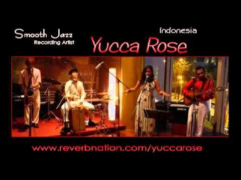 """YUCCA ROSE on """"the DrCal Hour of Insight"""""""