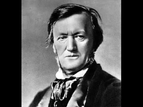 ▶ Richard Wagner - Ride Of The Valkyries - YouTube