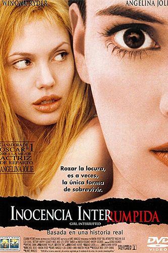 「映画17歳のカルテ」