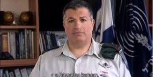 "Ramadan wishes from the Israeli military spokesman received strong reactions online as many questioned the sincerity of a video message posted to the IDF YouTube account. Halfway through the address, Brigadier-General Yoav Mordechai shifted the focus to Hezbollah, a Lebanon-based militia group saying, ""This year, it has become clear to everyone that Hezbollah is not protecting Lebanon, but [...]"