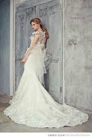 「結婚式 ドレス 広島」の画像検索結果