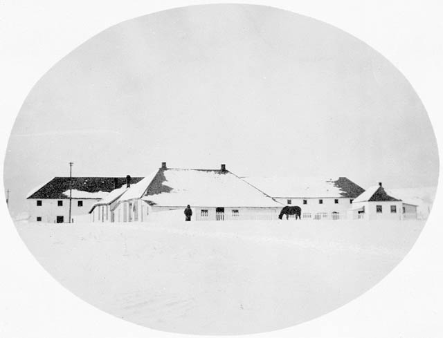 Google Image Result for http://data2.collectionscanada.gc.ca/ap/a/a122802.jpg