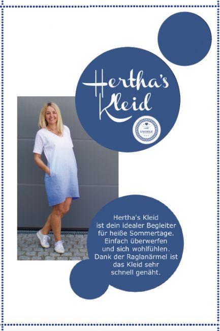 Hertha's_Kleid_echt_knorke 1