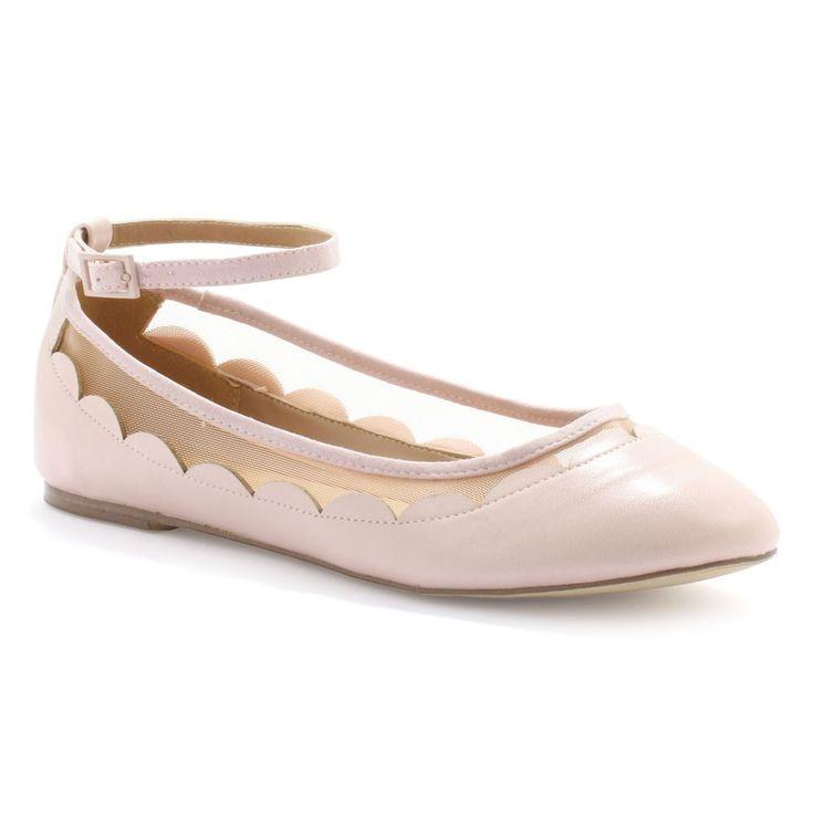 zapatos rosa palo (4)