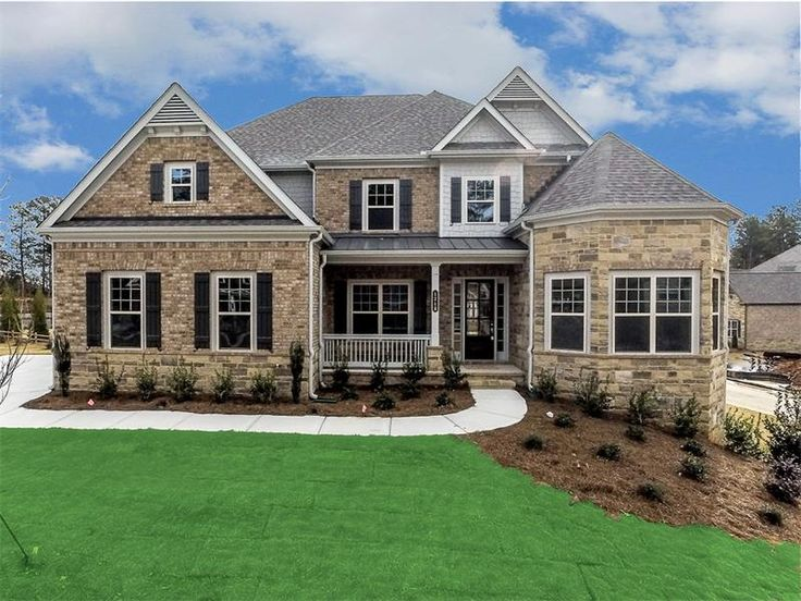 117 best hot picks images on pinterest atlanta blueprints for do you know anyone who could use a 4 bedroom 3 bath home in the cobb county school district tag them here malvernweather Gallery