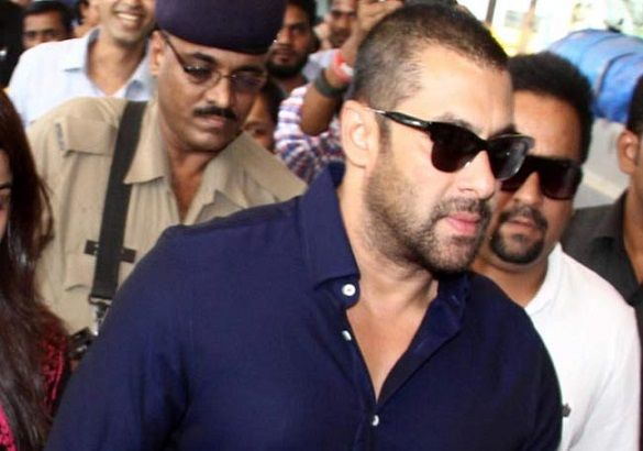 Salman Khan acquitted in 2002 hit-and-run case by Bombay HC