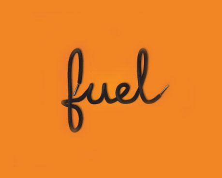 Best Orange Logos Images On Pinterest Orange Logo Logo - 40 genius creative logo designs