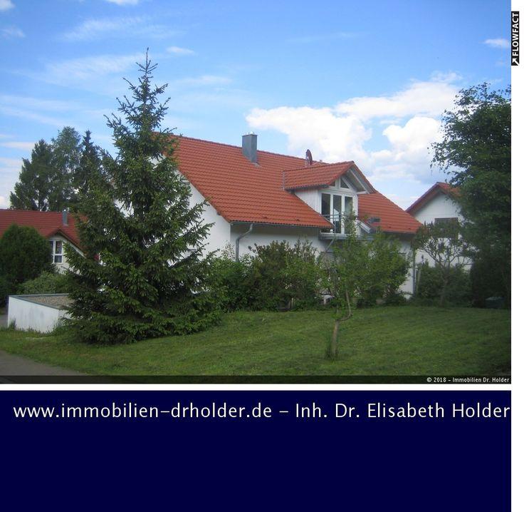 RESERVIERT !!! 3-Zimmer-Wohnung, Miete, Gomadingen  Details zum #Immobilienangebot unter https://www.immobilienanzeigen24.com/deutschland/baden-wuerttemberg/72532-gomadingen/Dachgeschoss-mieten/49190:1970780335:0:mr2.html  #Immobilien #Immobilienportal  @immodrholder #Gomadingen #Wohnung #Dachgeschoss #Deutschland
