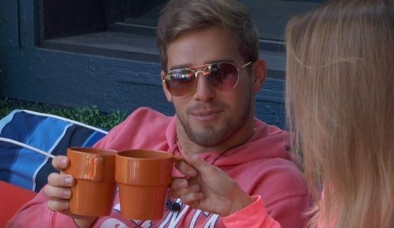Big Brother 17 Live Feeds Week 5: Tuesday Daytime Highlights