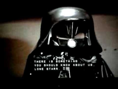 64 best images about Spaceballs Quotes on Pinterest   Dark ...