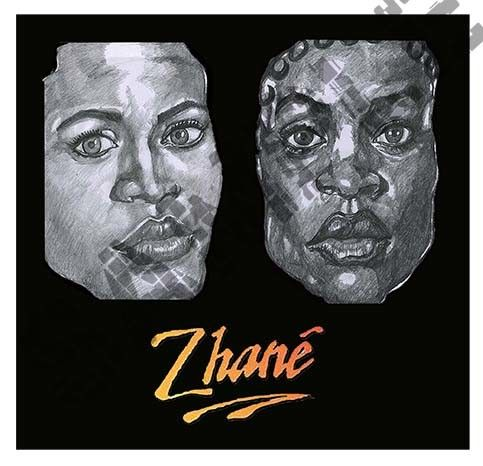 Title:TY!-Zhane'-#3-COMPLETED-April 19, 2017