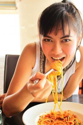 7 Day Gluten Free Diet Plan