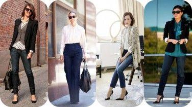 Ofis modası Jean önerileri  #jeans #jean #womenstyle #womenjeans #womenoffice #officestyle #ofismodası #ofiskot #ofisjeans #ofisgiyim #bayanofisgiyim