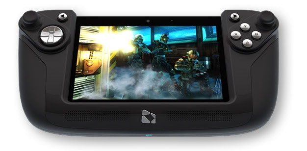 """Wikipad's 7"""" gaming tablet for $250 houses 1280x800 screen with Android 4.1, Tegra 3, 1 gb ram, 16 Gb inbuilt with micro sd and a solid controller. Do you think this is an apt fit for gaming?"""