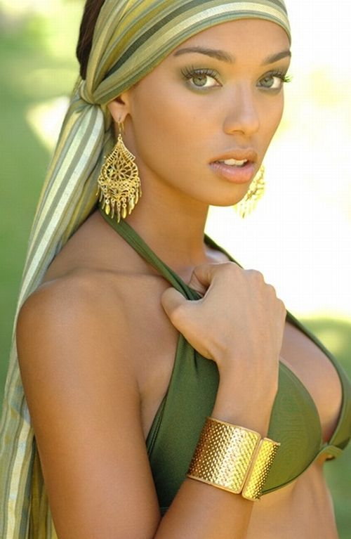 Pretty: Sexy, Fashion, Girl, Faces, Green, Beautiful Women, Beauty, Eye