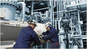 NEBOSH International Health and Safety Management system
