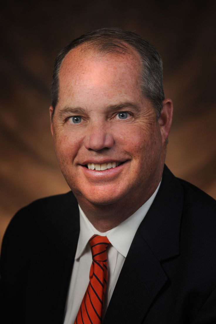Christopher Aland, MD. Specialty Orthopaedic Surgery