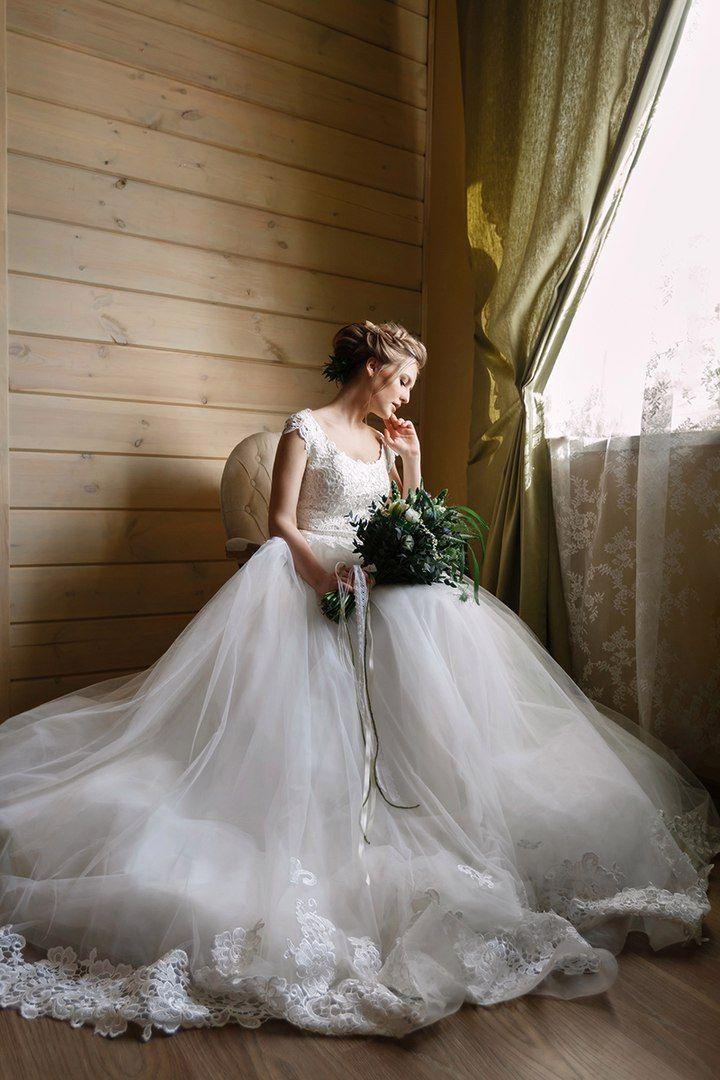 Фотостудия КРЫЛЬЯ |Тула| Праздники в Туле | Свадебные фотосессии