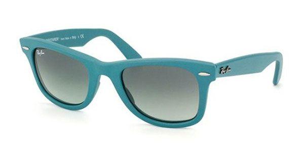 Sunglasses - Ray Ban RB2140 Original Wayfarer
