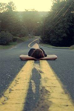 Tomate ese minuto para admirar tu camino recorrido
