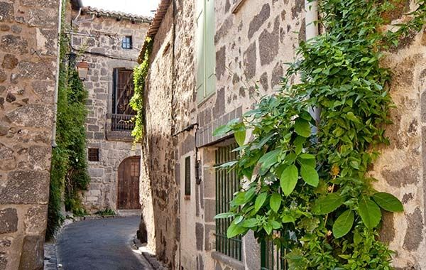 2600 ans d'histoire à partager - Cap d'Agde, 26 siècles d'histoire