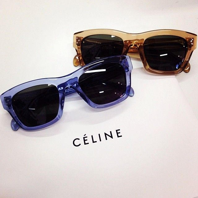 b1fbc4aff9 Ray Ban Polarized Sunglasses Vs Non Polarized Extension Cords ...