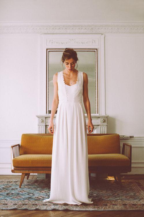 Lorafolk creatrice de robe de mariee interview 1