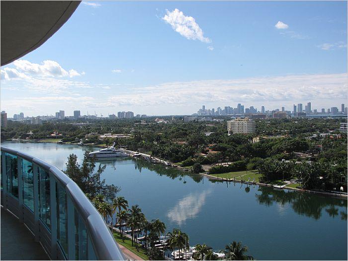 $1,995,000 - Miami Beach, FL Home For Sale - 5025 Collins Ave --> http://emailflyers.net/36412