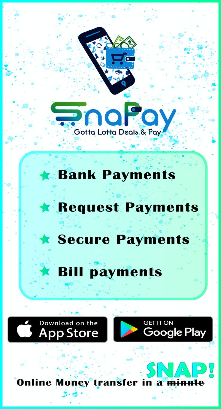 Online Money Transfer from Credit Card to Bank Account in