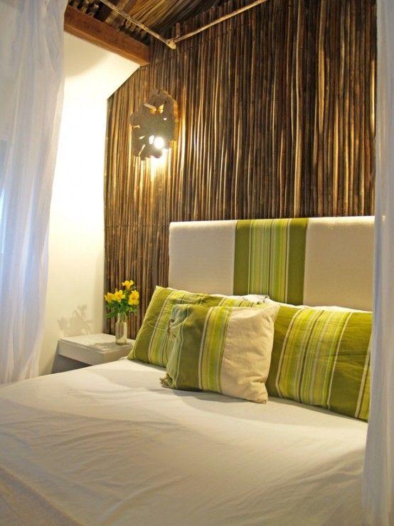 31 best key west island bedrooms images on pinterest